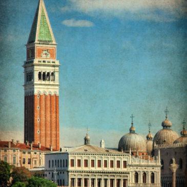 Венеция классическая